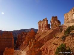 Braiso kanjono nacionalinis parkas (28)