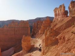 Braiso kanjono nacionalinis parkas (29)