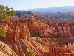 Braiso kanjono nacionalinis parkas (3)