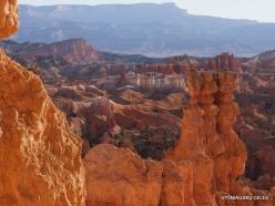 Braiso kanjono nacionalinis parkas (30)