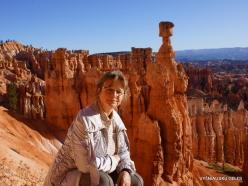 Braiso kanjono nacionalinis parkas (33)