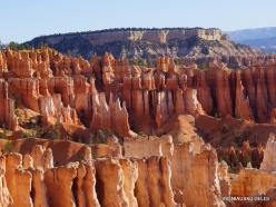 Braiso kanjono nacionalinis parkas (38)