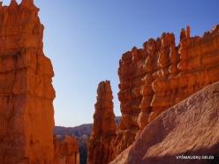 Braiso kanjono nacionalinis parkas (39)