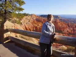 Braiso kanjono nacionalinis parkas (7)