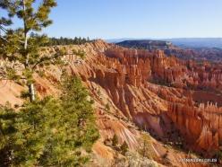 Braiso kanjono nacionalinis parkas (8)