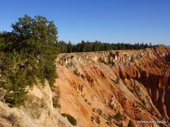 Braiso kanjono nacionalinis parkas (9)