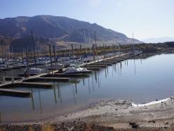 Didysis Druskos ežeras (Great Salt Lake) (12)