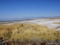 Didysis Druskos ežeras (Great Salt Lake) (14)