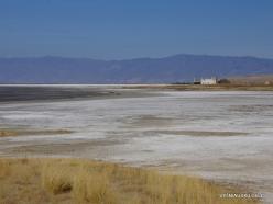 Didysis Druskos ežeras (Great Salt Lake) (15)