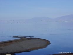 Didysis Druskos ežeras (Great Salt Lake) (6)