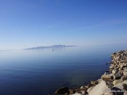 Didysis Druskos ežeras (Great Salt Lake) (8)