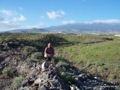 Near El Medano (22)