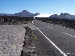 Teide National Park (19)
