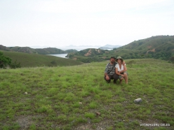 1 Komodo National Park. Rinca island (10)