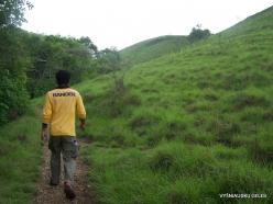 1 Komodo National Park. Rinca island (11)