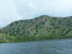 1 Komodo National Park. Rinca island (3)
