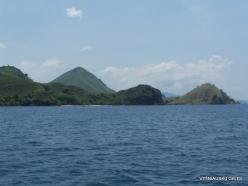 Komodo National Park. Flores Sea (5)