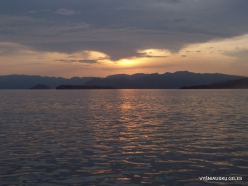 Komodo National Park. Flores Sea (8)
