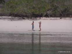 Komodo National Park. Komodo island (17)
