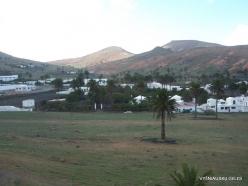 Lanzarote (5)