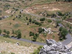 Laqlouq (4)