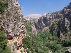 Wadi Kadisha (Kadisha Valley) (7)