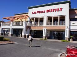 Las Vegasas (1)