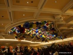 Las Vegasas (10)