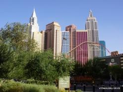 Las Vegasas (2)