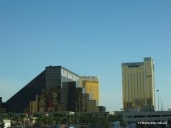 Las Vegasas (5)
