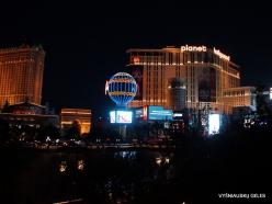Las Vegasas (8)
