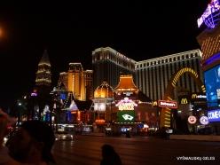 Las Vegasas (9)