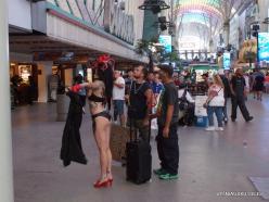 Las Vegasas. Fremont Street (10)