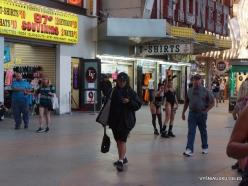 Las Vegasas. Fremont Street (11)