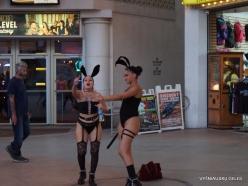 Las Vegasas. Fremont Street (13)