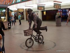 Las Vegasas. Fremont Street (18)