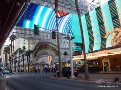 Las Vegasas. Fremont Street (19)