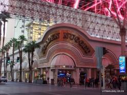 Las Vegasas. Fremont Street (20)