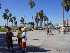 Los Andželas. Venecijos paplūdimys (10)