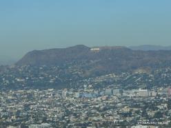 z Los Andželas (1)