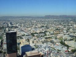 z Los Andželas (2)
