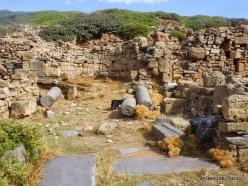 Itanos Archaeological Site (2)