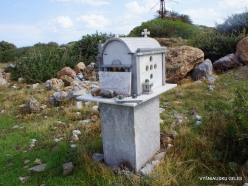 Itanos Archaeological Site (3)