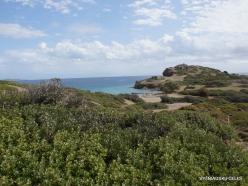 Itanos Beach (13)