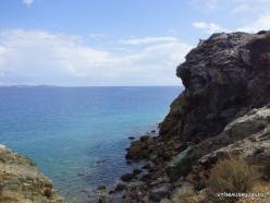 Itanos Beach (3)