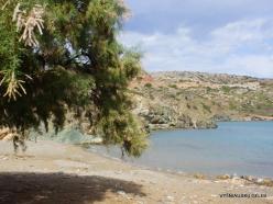 Itanos Beach (9)