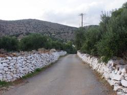 Near Fourni (15)