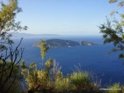 Pseira island (2)