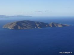 Pseira island