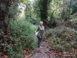 Richti Gorge (10)